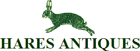 Hares Antiques