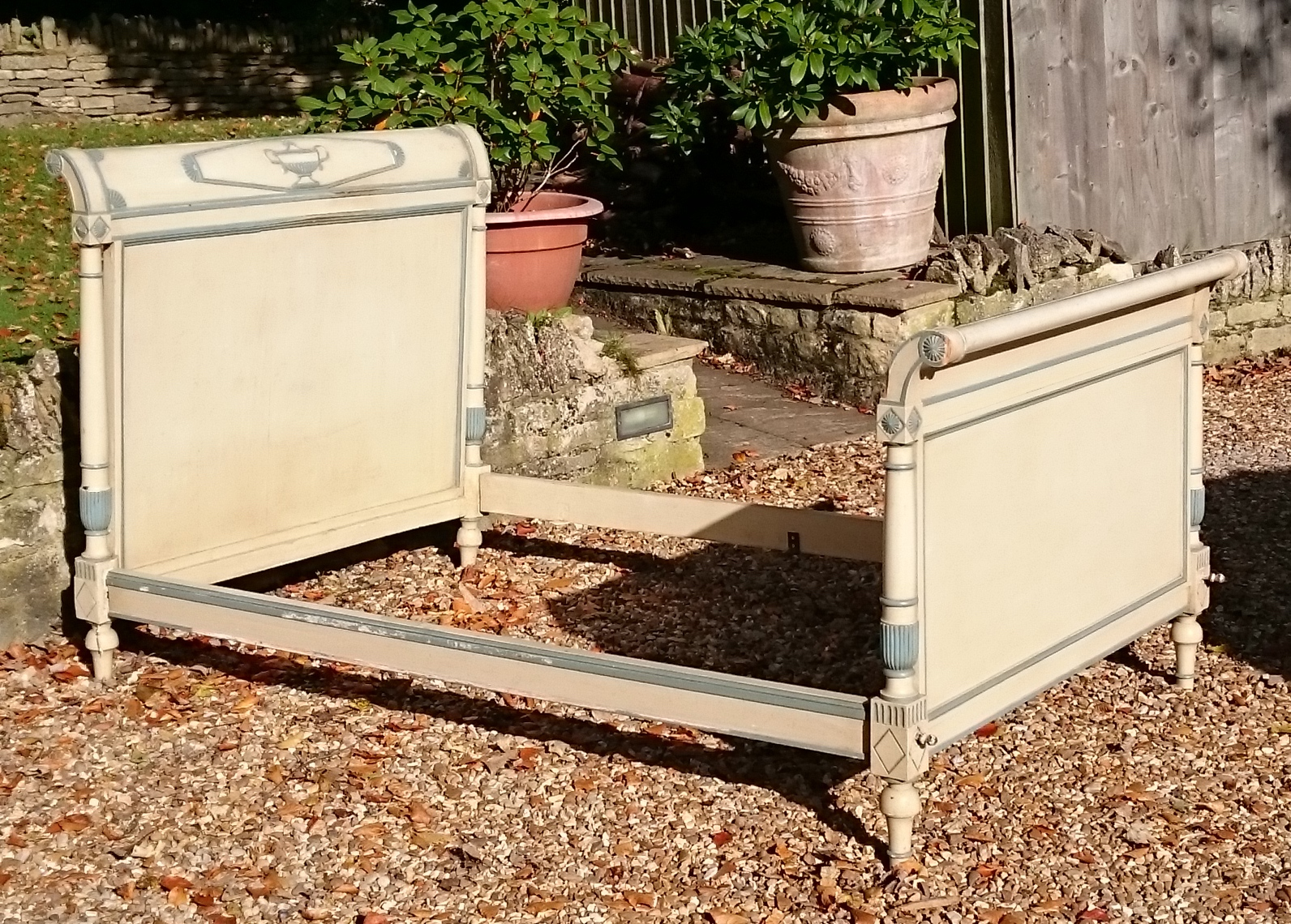 s web sale style the thumbnail for bed pages beds antique classical in