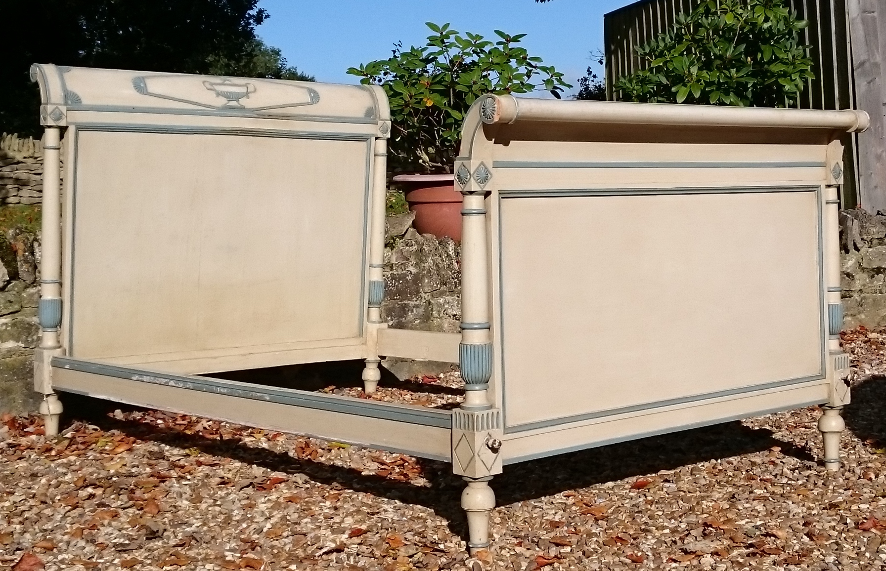 img antique mattress meridian beds bed standard mattresses springs sizes box new for