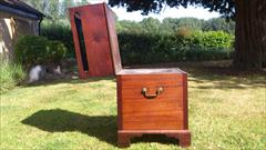 Antique pot cupboard and washstand5.jpg