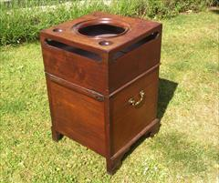 Antique pot cupboard and washstand6.jpg