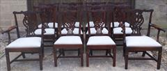 1609201712 Antique Chairs Chippendales Dense Timber Carver 38h 30w 21d 17½h Single 38h 22w 20d 17½h _1.jpg