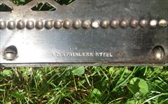 18102017Antique Fire Fender Stainless Steel 58w 59¼w 11¼d 12¼d 4½h _13.jpg