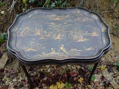Chinoiserie Regency antique lacquer tray.jpg