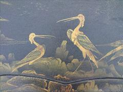 Chinoiserie Regency antique lacquer tray4.jpg