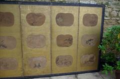18th century antique Japanese screen2.jpg
