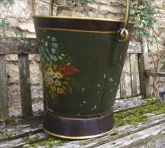 Antique coal bucket1.jpg