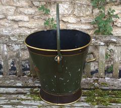 Antique coal bucket2.jpg