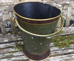 Antique coal bucket3.jpg
