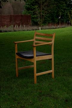 Soro Stole oak dining chairs1.jpg