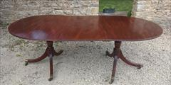AntiqueTwinPillarDiningTable45w87long30high_1.JPG