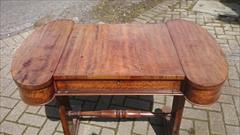 Regency antique work table1.jpg