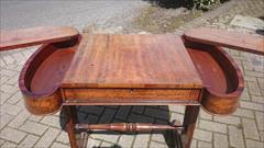 Regency antique work table3.jpg