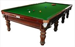 19th century full size antique billiard table1.jpg
