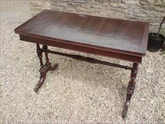 rosewood antique games table.jpg