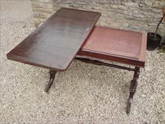 rosewood antique games table5.jpg