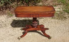 19th century antique card table1.jpg
