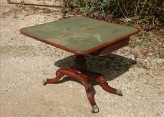 19th century antique card table3.jpg