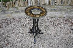 19th century ebonised and inlaid antique planter1 - Copy.jpg