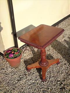 Antique wine table by Gillow of Lancaster1.jpg