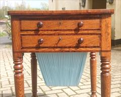 Oak antique work box sewing table3.jpg