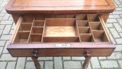 Oak antique work box sewing table5.jpg