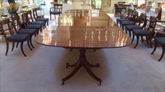 18th century mahogany four pedestal dining table by Gillow7.jpg