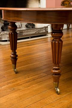 Regency mahogany antique dining table by Gillow of Lancaster3.jpg