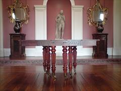 Regency mahogany antique dining table by Gillow of Lancaster4.jpg
