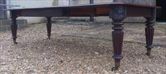 mahogany antique extending dining table5.jpg