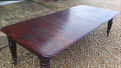 mahogany antique extending dining table6.jpg