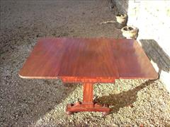 19th century antique extending writing table1.jpg