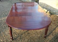 antique dining table4.jpg