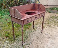 Antique Gillow Washstand 42w 40h 32h surface 20d _3.JPG