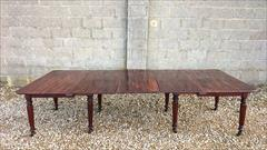 AntiqueDiningTableMahogany53halfwide28halfhigh119or9ft11long_11.JPG