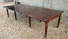 AntiqueDiningTableMahogany53halfwide28halfhigh119or9ft11long_14.JPG