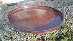 Antique Bulters Tray 27w 21d 3h 11.JPG