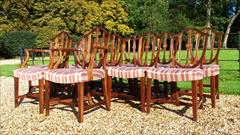 Set of 12 nineteenth century antique dining chairs2.jpg