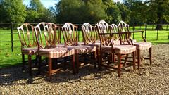 Set of 12 nineteenth century antique dining chairs4.jpg