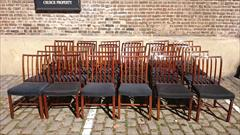 24 Dining Chairs 20w 19d 36h 18hs _2.JPG