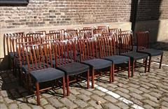 24 Dining Chairs 20w 19d 36h 18hs _4.JPG
