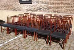 24 Dining Chairs 20w 19d 36h 18hs _6.JPG
