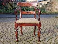 Antique dining chair4.jpg