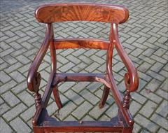 Antique dining chair6.jpg