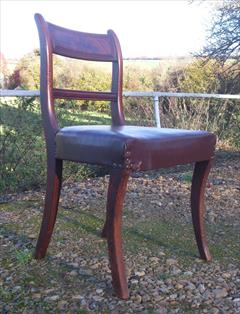 Mahogany Antique dining chair2.jpg