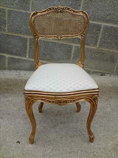 Antique child's chair with gilt wood.jpg