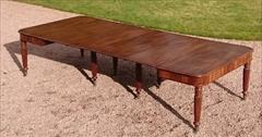 Antique Table 123L x 54w x 28½ _15.JPG