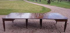 Antique Table 123L x 54w x 28½ _3.JPG