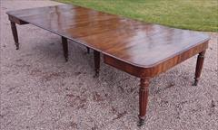 Antique Table 123L x 54w x 28½ _4.JPG