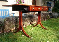 28032018Antique Regency Rosewood Sofa Table 24d 57½w 37w 28high 25.JPG